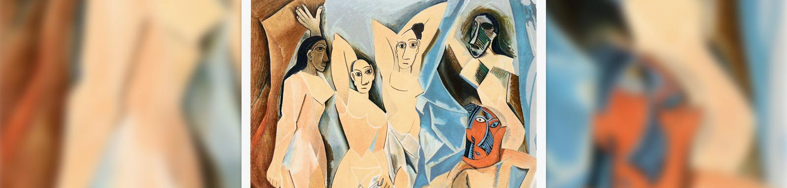 Pablo Picasso Lithographs