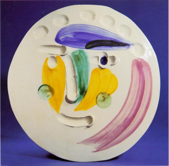 Head, 1956