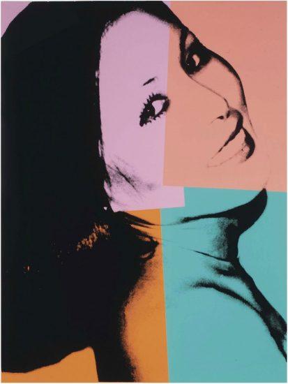 Sachiko 1977