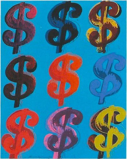 $ (9) 1982
