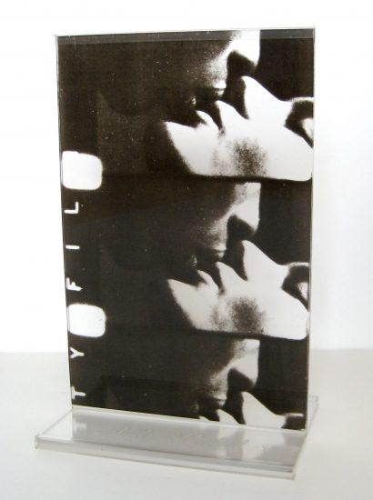Kiss 1966
