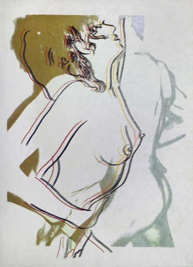Love 1983