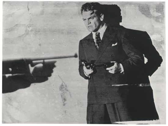 Cagney 1962/1964 [b]