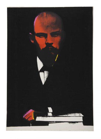 Lenin 1987