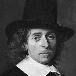 Adriaen Jansz van Ostade (Dutch, 1610–1685)