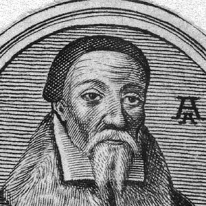 Albrecht Altdorfer (German, 1480–1538)