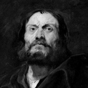 Anthony van Dyck (Flemish, 1599–1641)
