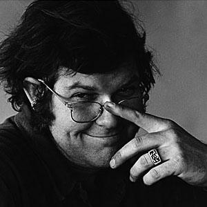 David James Gilhooly (American, 1943–2013)