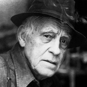 Diego Giacometti (Swiss, 1902–1985)