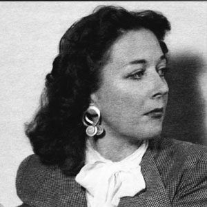 Dorothea Tanning (American, 1910–2012)