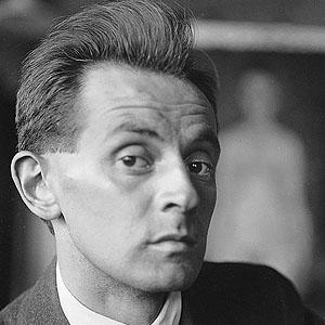 Egon Schiele (Austrian, 1890–1918)