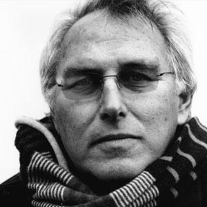 Eric Fischl (American, born 1948)