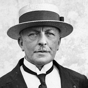George Minne (Belgian, 1866–1941)
