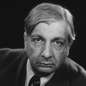 Giorgio de Chirico (Italian, 1888–1978)