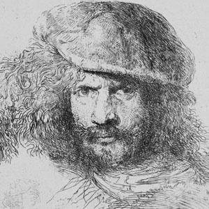 Giovanni Benedetto Castiglione (Italian, 1609–1664)