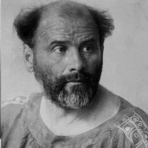Gustav Klimt (Austrian, 1862–1918)