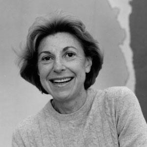 Helen Frankenthaler (American, 1928–2011)