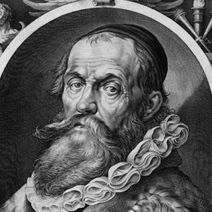 Hendrik Goltzius (Dutch, 1558–1617)