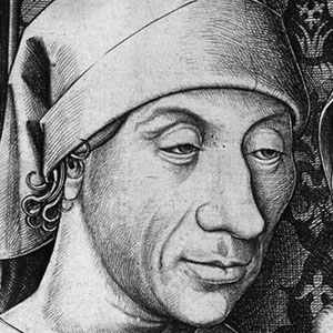 Israhel Van Meckenem
