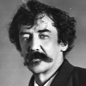 James Abbott McNeill Whistler (American, 1834–1903)