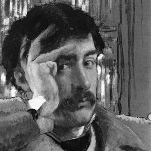 James Jacques Joseph Tissot (French, 1836–1902)