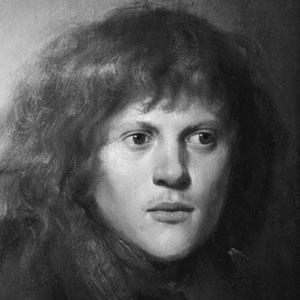 Jan Lievens (Dutch, 1607–1674)