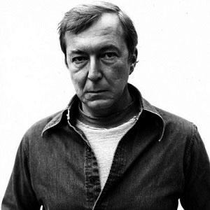 Jasper Johns (American, born 1930)