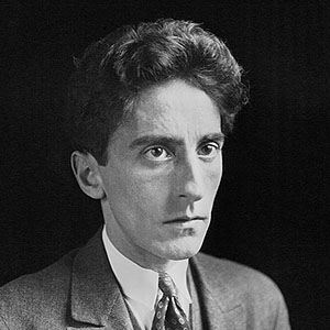 Jean Cocteau (French, 1889–1963)