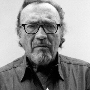 Leonardo Nierman (Mexican, born 1932)