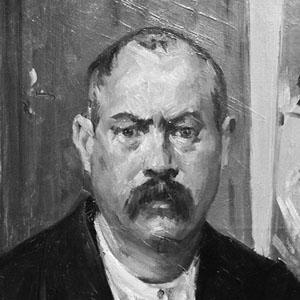 Lovis Corinth (German, 1858–1925)