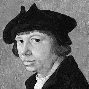 Lucas van Leyden (Dutch, 1494–1533)