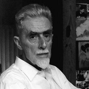 M. C. Escher (Dutch, 1898–1972)