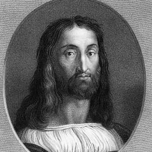 Marcantonio Raimondi (Italian, born circa 1480–1527)
