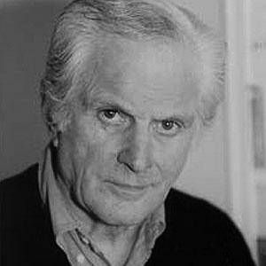 Mario Avati (French, 1921–2009)