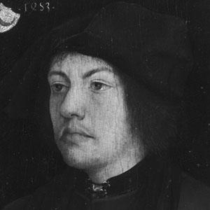 Martin Schongauer (German, 1445–1491)