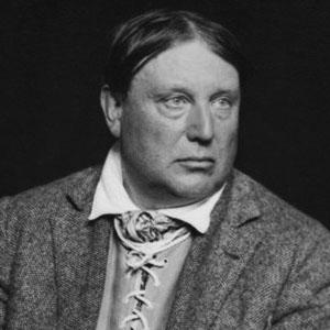 Maurice de Vlaminck (French, 1876–1958)