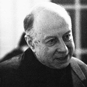 Max Papart