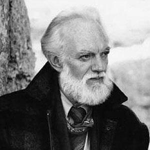 Paul Jenkins (American, 1923–2012)