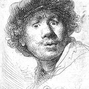 Rembrandt van Rijn (Dutch, 1606–1669)