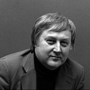 Richard Anuszkiewicz (American, born 1930)