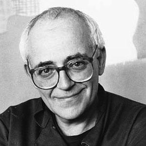 Robert Natkin