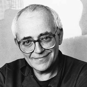 Robert Natkin (American, 1930–2010)