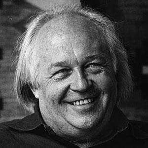 Sam Francis (American, 1923–1994)