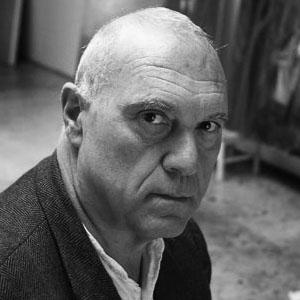 Sandro Chia (Italian, born 1946)