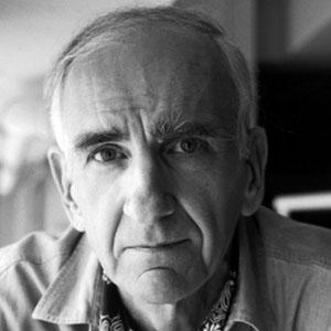 Tom Wesselmann (American, 1931–2004)