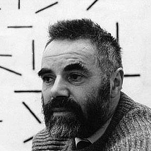 Victor Pasmore (British, 1908–1998)