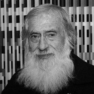 Yaacov Agam (Israeli, born 1928)