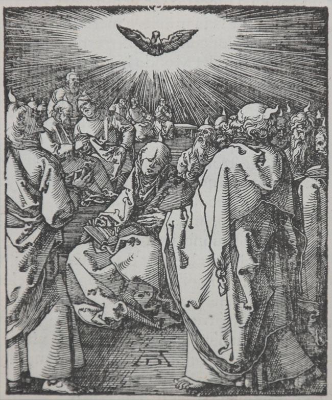 (image 1)