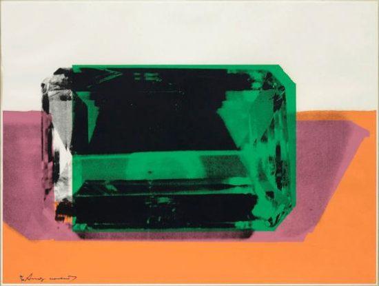 Gems 1978