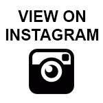 View our gallery on Instagram